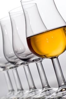 tasting-glass